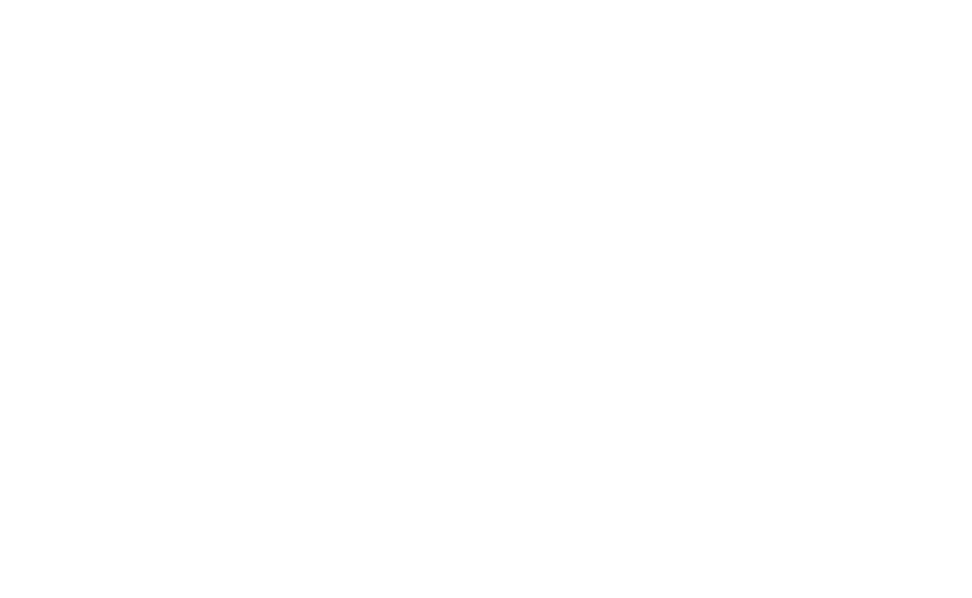 Helping Horse