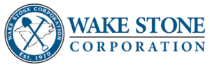 wakestonecorp1-300x96